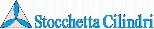 Stocchetta cilindri idraulici Brescia
