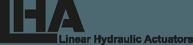 logo+LHA-300w