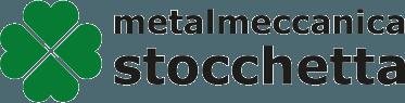 logo+MMS+copia-300w